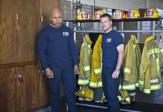 NCISLA_WHERE THERES SMOKE_2