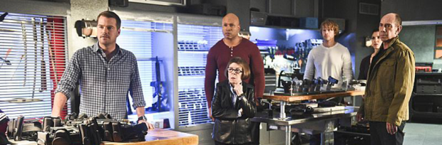 NCISLA_TALION1feature