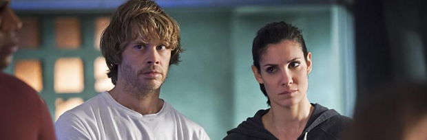 NCISLA_TALION3feature
