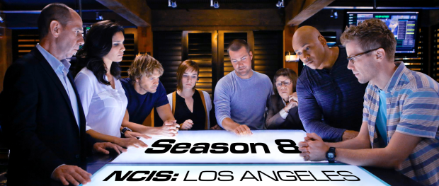 season8