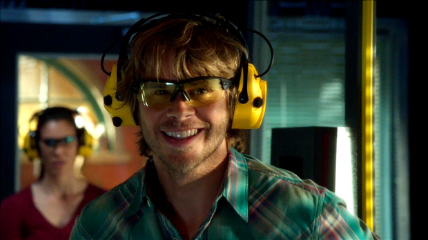 ncisla-enemy-within-deeks