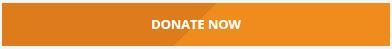 new-donate