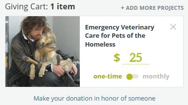 new-make-your-donation-in-honor