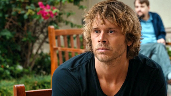 NCISLA Home Is Where the Heart Is 1