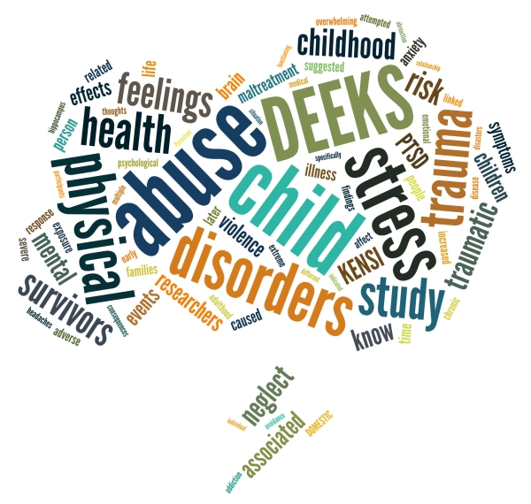 health-word-cloud-cropped