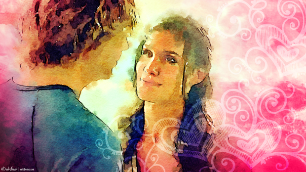 ncisla_densi_watercolor